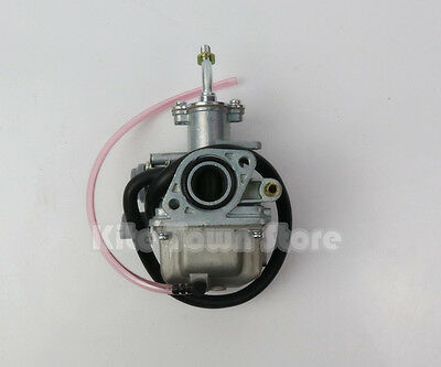 Carburetor for Yamaha Raptor 80 ATV Quad Carby 2002-2008 FREE PRIORITY Carb New