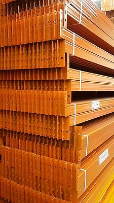 Pallet Racking Beam (Priced Per Beam)