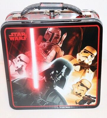 42bbcbf13b85 2000-Now, Metal Lunchboxes, Lunchboxes, Thermoses, Pinbacks, Bobbles ...