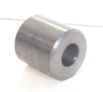 Hobart Conveyor Stainless Steel Roller #00-062525