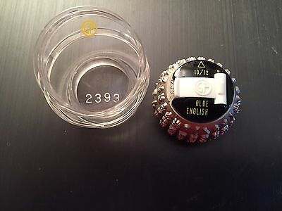 IBM  Selectric III  Olde English 96 Element Ball New Beautiful and ready to ship