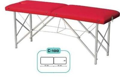 Foldable Therapy Table,Massage Table,Aluminum
