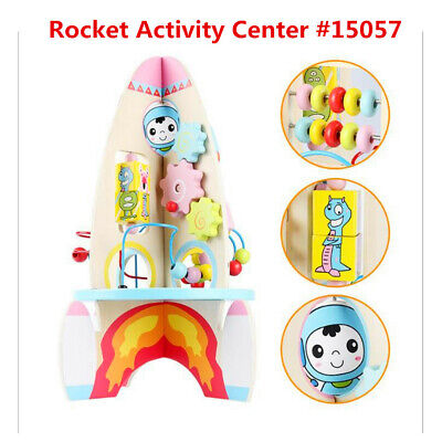 Kid Gift Pretend Playing Toy Color Dough Series Creative Cake Set #8726 >41pcs