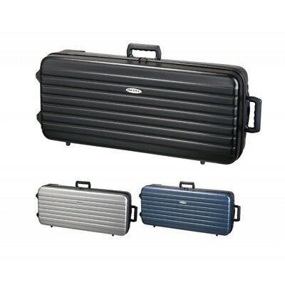 Infitec Archery ABS Hard Bowcase - Variety of Colours