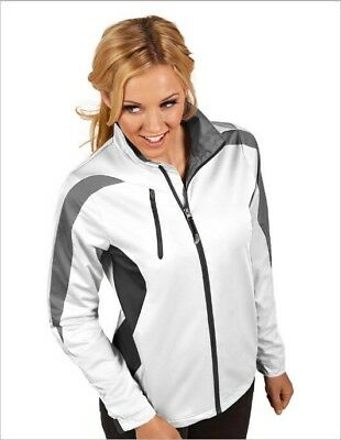 Antigua Women's Discover Golf Jacket