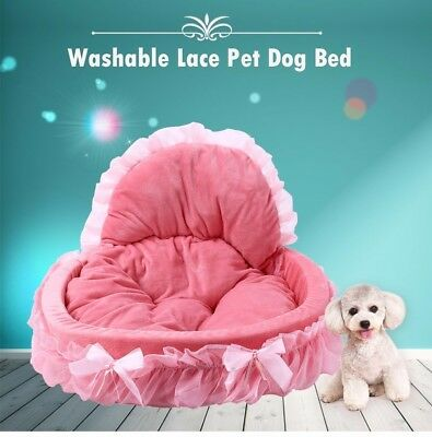 High Quality  Pet Kennel Cat Dog Beds
