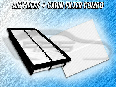 """24907 /""""CHARCOAL CARBON/"""" Cabin Filter FOR Mazda 6 2003 2004 2005 2006 2007 2008"""