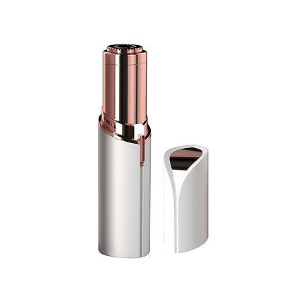 Flawless Face Hair Remover  finishing facial touch Women's Painless Sale