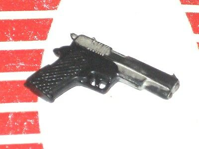 "KI Weapon Hand Gun KO 5"" Scale MacFarlane Original Figure Accessory"