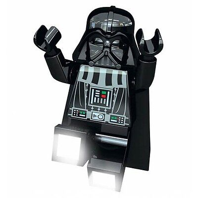 LEGO ® Star Wars Personaggio 9509//at-at Imperal Officer//4 pezzi