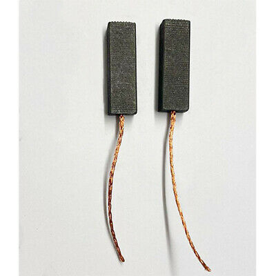 CARBON BRUSHES FOR DYSON YDK YV MOTORS DC23-16k23b DC23 DC27 VACUUM CLEANER- B4