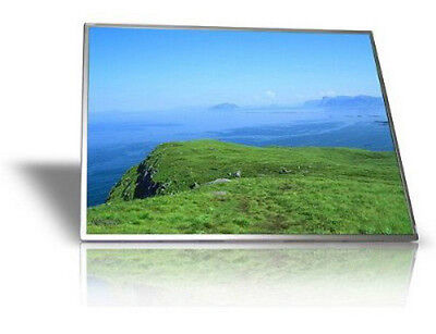 "Laptop Lcd Screen For Dell Inspiron N5110 15.6"" Wxga Hd"