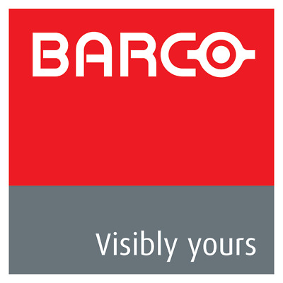 BARCO Universal Lamp 600W MH, R9841550
