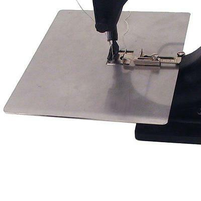 Tippmann Flatbed Attachment for Tippmann Boss Sewing Machine CSM-38
