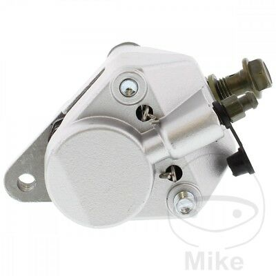 Motorcycle Complete Front Brake Caliper AJP