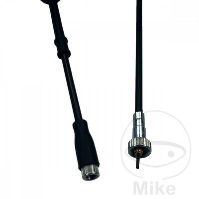 Scooter Speedometer Cable