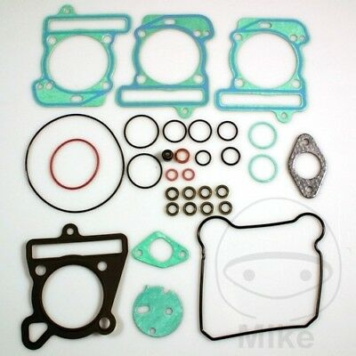 Scooter Athena Complete Gasket / Seal Kit