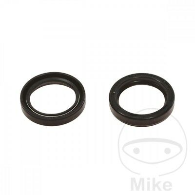 Scooter Fork Oil Seal Kit - ARI 28x38x7 ARI 010