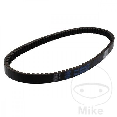 Scooter Gates Drive Belt