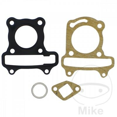 Scooter Athena Topend Gasket Set