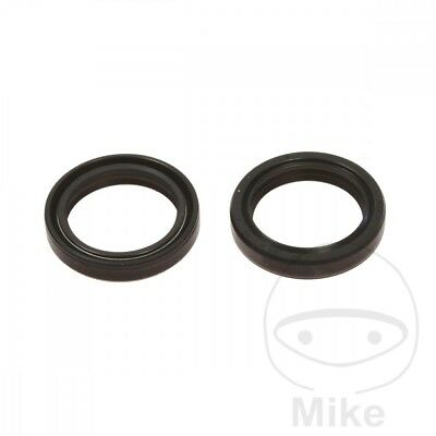 Scooter Fork Oil Seal Kit - ARI 29.8x40x7 ARI 098