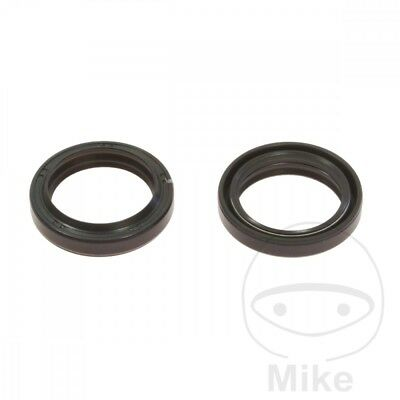 Scooter Fork Oil Seal Kit - Athena 31.7 x 42 x 7/9