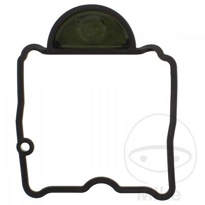 Scooter Valve Cover Gasket