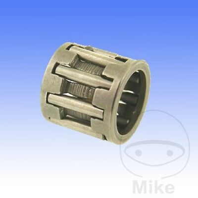 Scooter Little End Bearing (12 x 16 x 13mm)