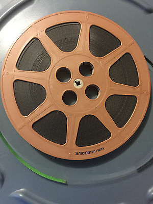 16MM/super 8mm FILM TRANSFER TO DVD/BLU-RAY-1200 feet, try us youll like us