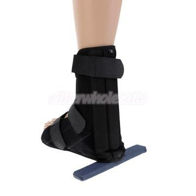Short Fracture Ankle Walker Boot for Stable Foot / Ankle Fracture Post Op S