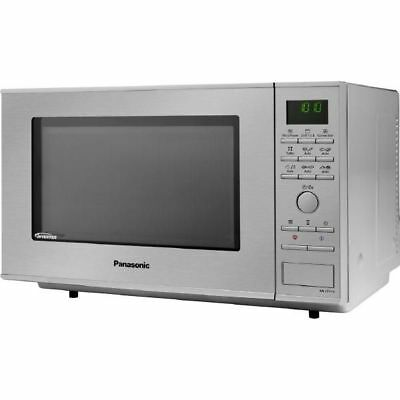 panasonic mikrowelle ne 1630 profi microwelle gastro micro onde microwave eur 800 00 picclick de. Black Bedroom Furniture Sets. Home Design Ideas