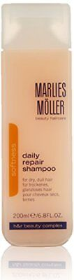 Marlies Möller - Champú Daily Repair Rich