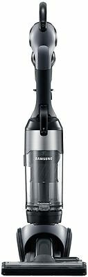 Samsung VU7000 Motion Sync Upright 2 in 1 Vacuum Cleaner w/ Detachable Handheld