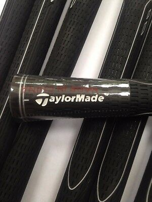 *NEW* Taylormade Tour velvet golf grips. Choose quantity. Universal