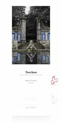 Hahnemuhle Torchon 285gsm - Sheets
