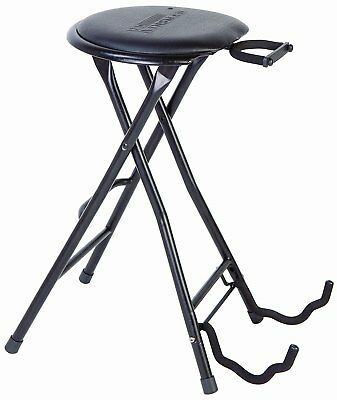 Stagg 7505 Stand for Trumpet