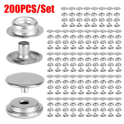 Universal Cell Phone Tripod Adapter Holder Mount & Remote for iPhone Samsung USA