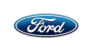 Ford Workshop Service and repair all models Download link only