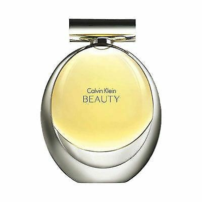Calvin Klein Beauty 100ml EDP Women Spray