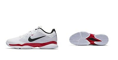 scarpe tennis nike air zoom ultra