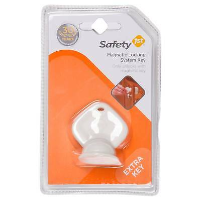 Safety 1st® Complete Magnetic Locking System Key