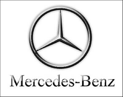 Mercedes Workshop Manual ALL Cars Vans Trucks 1970 to 2014 Download Link