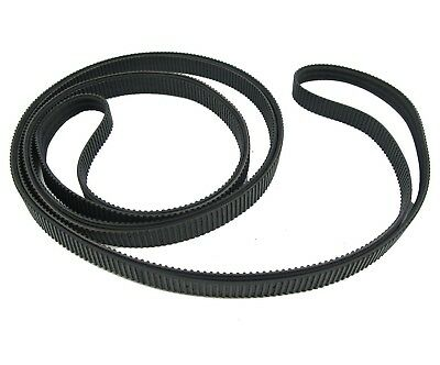 C4705-60082 Carriage Belt for HP DesignJet 230/250c/330/350/430/450c/488/700 USA