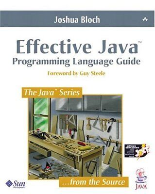 The reference 5th pdf java complete edition herbert schildt