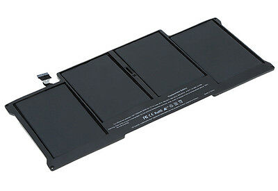 """Battery For Apple MacBook Air 13"""" Inch A1466 Mid 2012 - Air 5,2"""