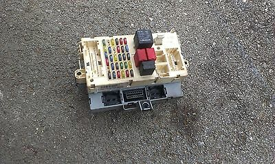 Engine further Diagnose further Fiat Panda 2004 Fuse Box additionally 1967 Gto Fuse Box Wiring Diagram moreover Featuredvehicle. on where is fuse box fiat punto