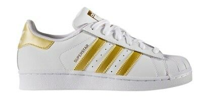Adidas Originals Superstar Bb2870 / Sneaker / Legend!!