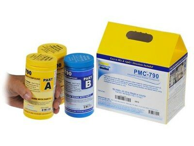 PMC790 Trial Kit (1.35kg)