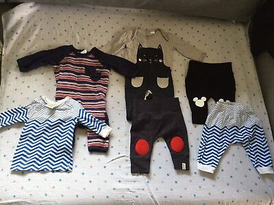 Baby Clothes - Newborn Seed, Bebe, Cotton On