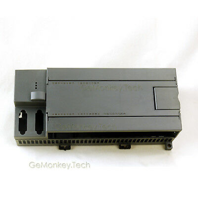 New Complete System Case For Siemens Simatic PLC S7-200 CPU 226 226XM 226CN